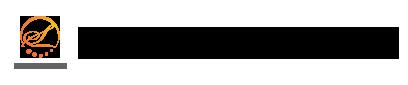 町田市巻き爪センターのロゴ
